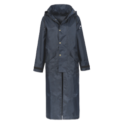 impermeable dover