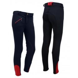 pantalon junior qhp