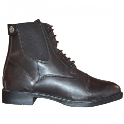 Boots roma adulte privilege