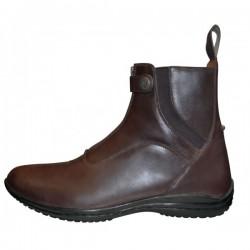 boots nola privilege