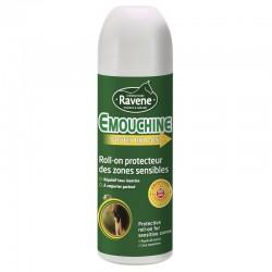 emouchine protec roll on...