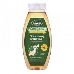 emouchine shampoo 500ml ravane