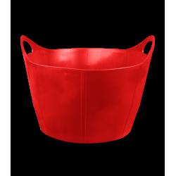bac flexible 17 litres