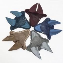 Bonnet aurora lami-cell
