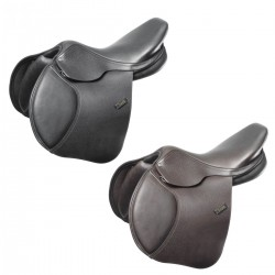 selle jumping dalso