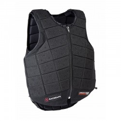gilet protection provent...