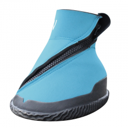 chausson soin medical hoof...