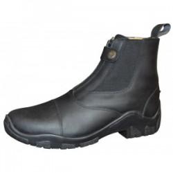 Boots balboa adulte...