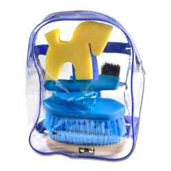 kit de pansage grooming