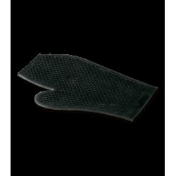 gant caoutchouc
