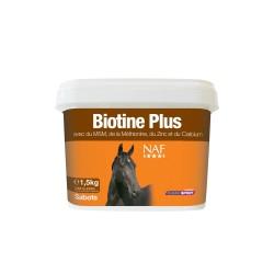 biotine NAF