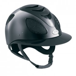 casque first lady glossy GPA
