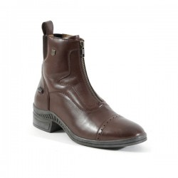 Boots Loxley Premier Equine