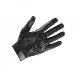 gants ceravent uvex