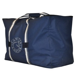 sac de transport canter