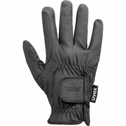 Gants sportstyle winter uvex