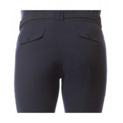 pantalon parence homme...