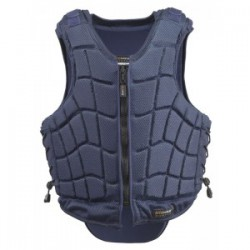 Gilet protection wave...