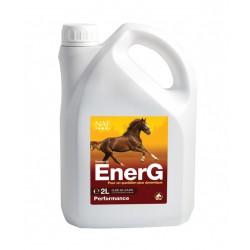 energ 2l naf
