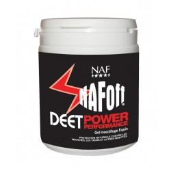 deet power gel 750g NAF