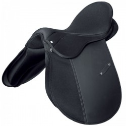 Selle synthetique STAR